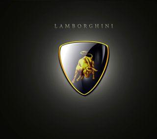 Обои на телефон удивительные, новый, машины, лучшие, логотипы, ламборгини, итальянские, lamborghini, 2012