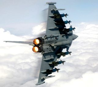 Обои на телефон самолет, война, war plane, ---------------
