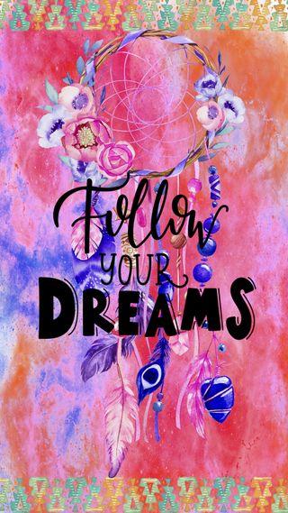 Обои на телефон смех, цитата, трогать, телефон, твой, счастливые, пастельные, не, мечты, любовь, высказывания, love, live, happy, follow your dreams