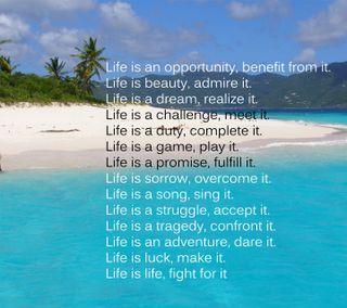 Обои на телефон цитата, фантастические, удивительные, природа, поговорка, лучшие, знаки, жизнь, best life quotes, 2012