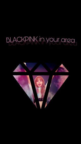 Обои на телефон блэкпинк, счастливые, розовые, музыка, любовь, лиза, крылья, крутые, кпоп, бриллиант, love, kpop, happy, blackpink