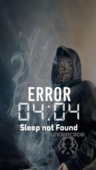 Обои на телефон хакер, ошибка, время, underc0de, informatica, hora, haking, foro, error 404, comunidad, 404
