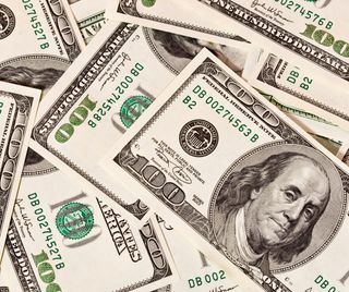 Обои на телефон стиль жизни, доллары, деньги, дизайн, more than a dollar