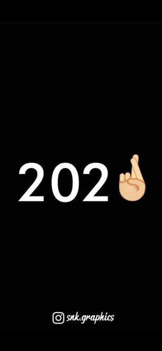 Обои на телефон новый, мир, 2021, hd