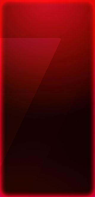Обои на телефон яркие, красые, красочные, градиент, абстрактные, s8, borders