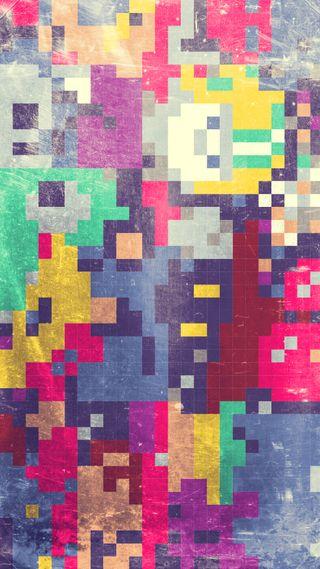 Обои на телефон городские, цифровое, пицца, новый, мотивация, крутые, камуфляж, арт, urban pizza, hd, art, 929