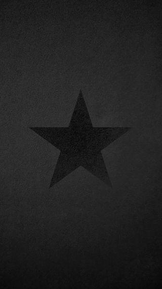 Обои на телефон текстуры, черные, темные, свежий, пентаграмма, крутые, звезда, hd