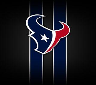 Обои на телефон хьюстон, футбол, логотипы, texans, nfl