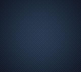 Обои на телефон ткани, шаблон, текстуры, синие
