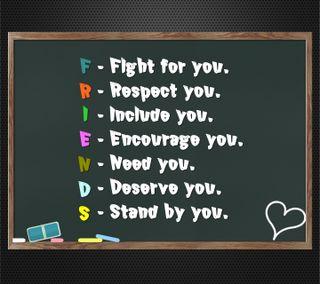 Обои на телефон школа, друг, сердце, респект, любовь, класс, друзья, доска, love, chalk