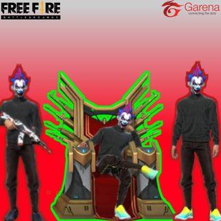 Обои на телефон свобода, огонь, free fire, gareenafreefire, freefire