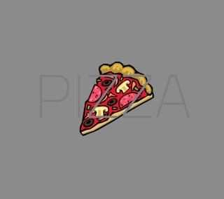 Обои на телефон пицца, макс, крутые