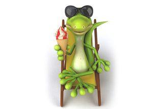 Обои на телефон солнечные очки, релакс, путешествие, милые, лето, лед, забавные, ice cream-crocodile, crocodile