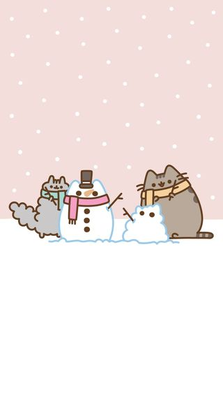 Обои на телефон сумерки, темы, сон, сверкающие, рождество, привет, пони, маленький, кролик, кошки, hello, christmas cat