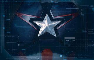 Обои на телефон супер, марвел, капитан, герои, америка, marvel