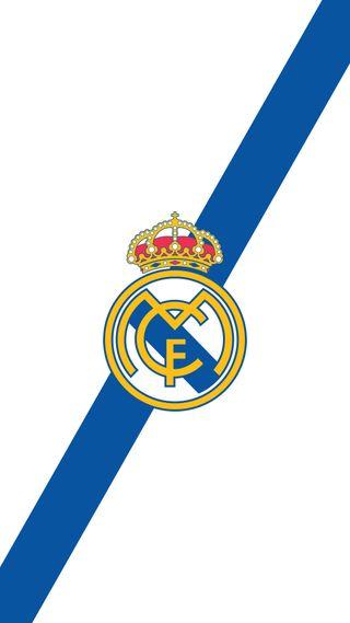 Обои на телефон реал мадрид, футбол, спорт, синие, самсунг, реал, мадрид, белые, samsung, rm, real-madrid, cr7