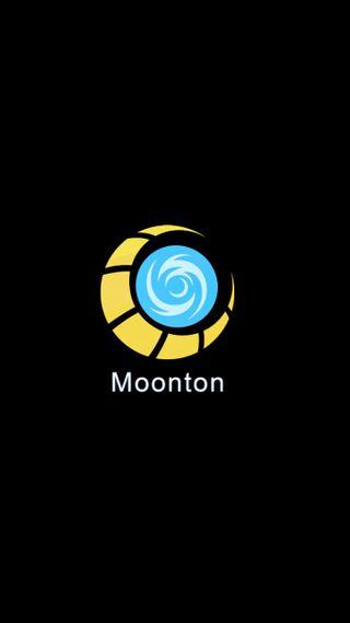 Обои на телефон мобильный, логотипы, легенда, moonton logo