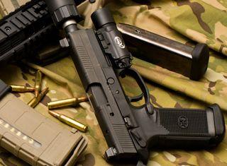 Обои на телефон пистолет, оружие, pistol hd