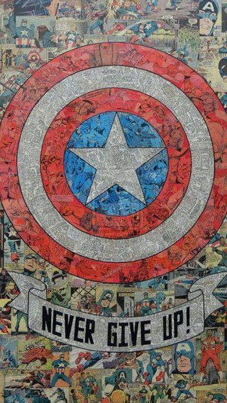 Обои на телефон супер, марвел, комиксы, карта, капитан, герои, америка, marvel, man