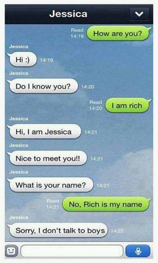 Обои на телефон чат, имя, богатые, мальчик, девушки
