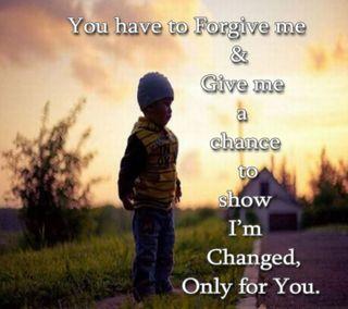 Обои на телефон менять, я, шанс, чувства, простить, природа, повредить, одиночество, мальчик, крутые, forgive me