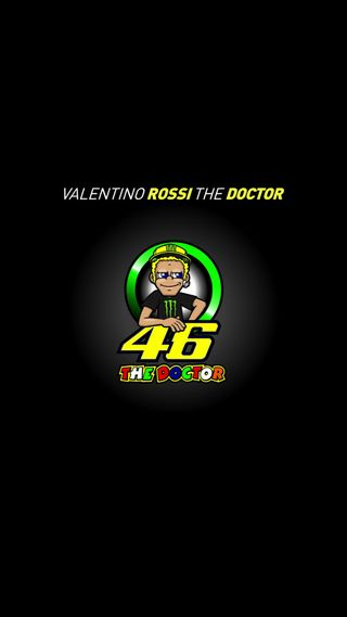 Обои на телефон росси, мото, доктор, vale, rossi the doctor