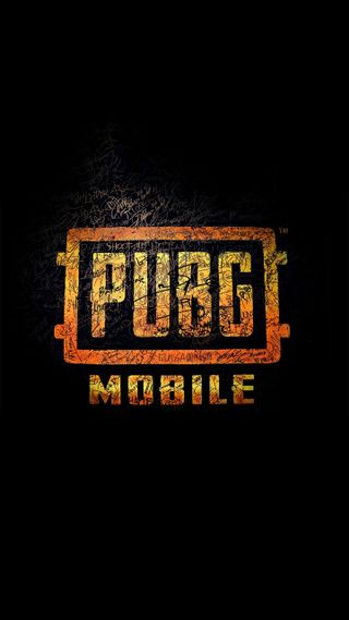Обои на телефон мобильный, пабг, карта, pubg, jogos, jogo