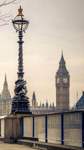 Обои на телефон великий, лондон, англия, great brithany