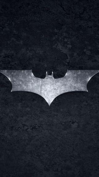 Обои на телефон летучая мышь, символ, логотипы, бэтмен, bat symbol, bat logo