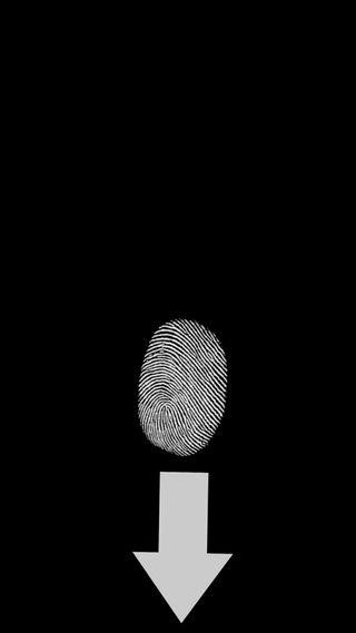 Обои на телефон грани, черные, самсунг, отпечаток пальца, sobre, sker83, samsung, s6