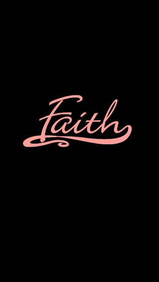 Обои на телефон имя, вера, розовые