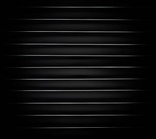 Обои на телефон элегантные, черные, абстрактные, he, 3д, 3d