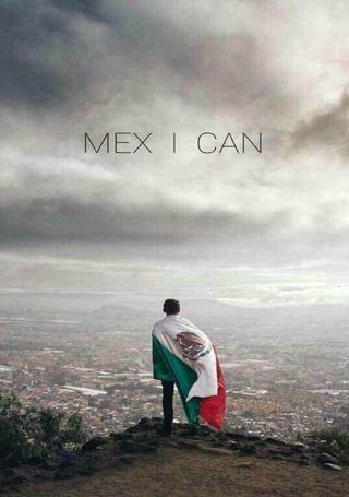 Обои на телефон мексиканские, мексика