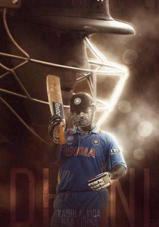 Обои на телефон крикет, спортивные, команда, индия, дхони, team india, msd, mahi, mahendra singh dhoni, dhoni wallpaper