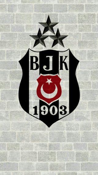 Обои на телефон турецкие, бесикташ, bjk, besiktas 2, ay yildiz