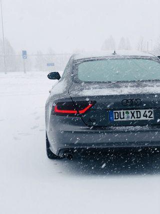 Обои на телефон бесконечность, черные, спорт, машины, крутые, авто, luxe, infinity, audia7snow