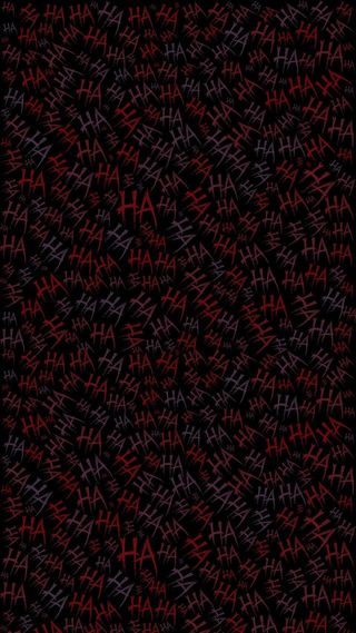 Обои на телефон шутка, хаха, темные, текст, забавные, джокер, textography, laughing, hd, 929