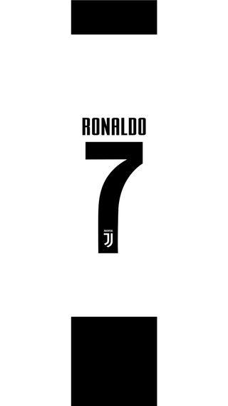Обои на телефон ювентус, футбол, симпатичные, рональдо, реал мадрид, джерси, ronaldo 7, eurocup, doctorgraphics, cr7