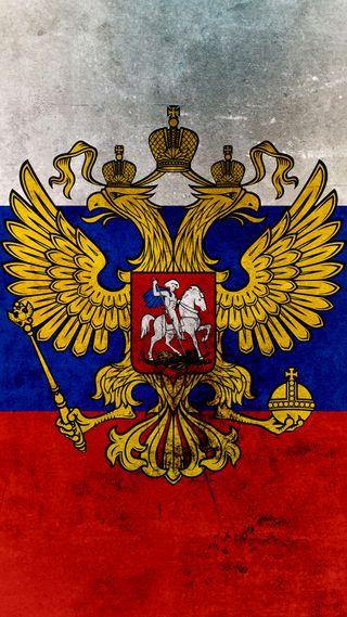Обои на телефон россия, флаг, мотивация, flag of russia