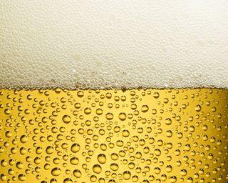 Обои на телефон алкоголь, стекло, пиво, beers