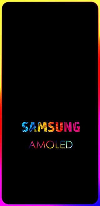 Обои на телефон экран, свет, самсунг, амолед, led, amoled samsung