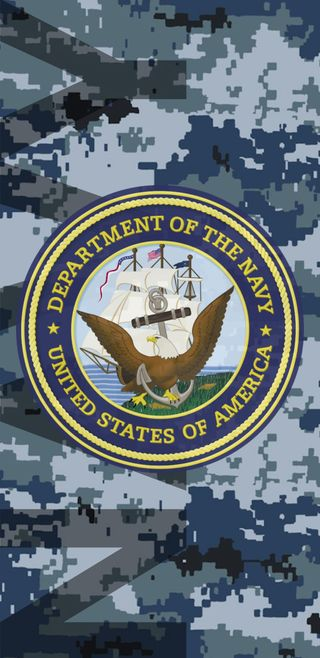 Обои на телефон военно морские, военные, us navy