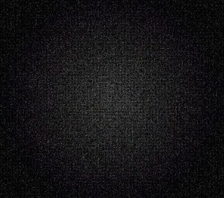 Обои на телефон серые, минимализм, черные, абстрактные, gray and black