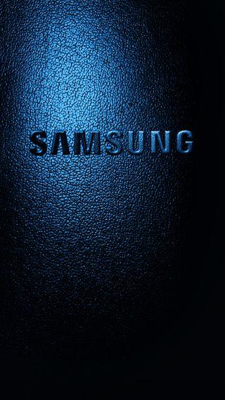 Обои на телефон экран, черные, фон, самсунг, обложка, кожа, знаки, заблокировано, блокировка, абстрактные, samsung lock screen, samsung