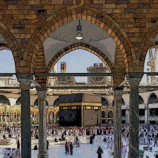 Обои на телефон святой, мечеть, каран, мусульманские, макка, кааба, ислам, prayers, pilgrimage, ihram, holy mosque, hajj