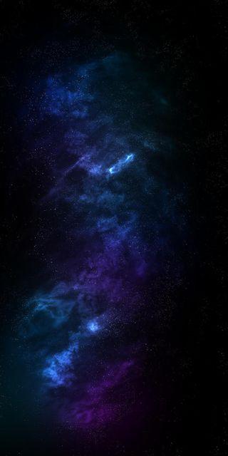 Обои на телефон глубокие, эпл, солнечный свет, оригинальные, небо, космос, земля, галактика, вселенная, zuber, space 2, hd, galaxy, apple