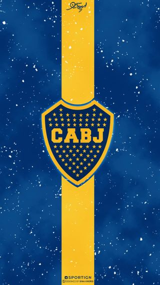 Обои на телефон юниоры, эмблемы, футбол, спорт, логотипы, команда, клуб, бока, ca boca juniors