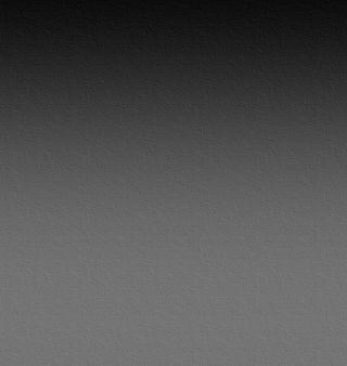 Обои на телефон цифровое, серые, простые, поверхность, магма, дизайн, градиент, айфон, iphone x, grey gradient s8, druffix, digital design, bubu