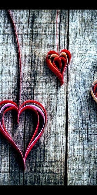 Обои на телефон прайд, счастливые, сердце, новый, любовь, день, love, happy