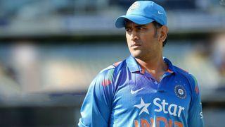 Обои на телефон крикет, крутые, капитан, индия, дхони, msd, ms dhoni, mahendrasingh dhoni, m s dhoni, india cricket, csk, captain cool
